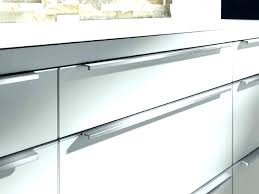 modern black cabinet pulls – motautoub
