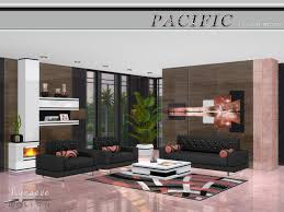 the best pacific heights living room by nynaevedesign
