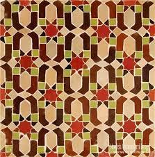 best moroccan tile shop berkeley california