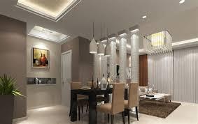 modern ceiling lights for dining room modern ceiling light