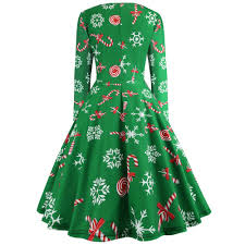 Christmas Dress For Girl Xmas Baby Girl Clothes 2018 Fall Winter
