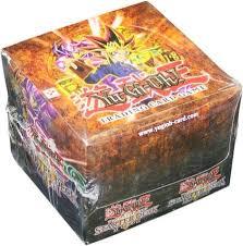 starter deck yugi kaiba box with 10 unlimited decks sdy sdk