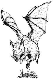 bureau steunk bat boar by geministranger deviantart com on deviantart