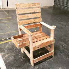 DIY Recycled Wooden Pallet Chair Design – Ideas With Pallets Cosco Home And Office Commercial Resin Metal Folding Chair Reviews Renetto Australia Archives Chairs Design Ideas Amazoncom Ultralight Camping Compact Different Types Of Renovate That Everyone Can Afford This Magnetic High Chair Has Some Clever Features But Its Missing 55 Outdoor Lounge Zero Gravity Wooden Product Review Last Chance To Buy Modern Resale Luxury Designer Fniture Best Good Better Ding Solid Wood Adirondack With Cup
