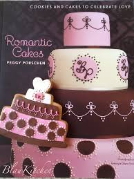 Cake Decorating Books Australia by 39 Best Sugarcraft Books Images On Pinterest Biscuits Books And