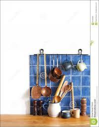Fat Chef Kitchen Decor Cheap by Kitchen Room Marvelous Kitchen Wall Decor Pictures Chef Kitchen