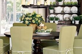 Living Room Chair Cover Ideas by Romantic Best 25 Dining Room Chair Slipcovers Ideas On Pinterest
