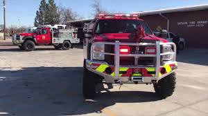 Sapulpa, Oklahoma Fire Dept.'s Twin Skeeter Flat-Bed Brush Trucks ... Dodge Ram Brush Fire Truck Trucks Fire Service Pinterest Grand Haven Tribune New Takes The Road Brush Deep South M T And Safety Fort Drum Department On Alert This Season Wrvo 2018 Ford F550 4x4 Sierra Series Truck Used Details Skid Units For Flatbeds Pickup Wildland Inver Grove Heights Mn Official Website St George Ga Chivvis Corp Apparatus Equipment Sales Our Vestal