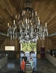 Carolyns Pumpkin Patch Kc by Family Transforms Olathe Farmland Into The New Kc Wine Co The