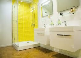 ein badezimmer mit oder ohne bidet decor tips