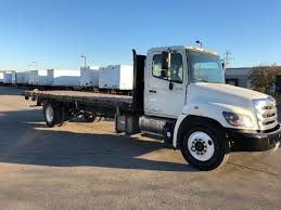 Flatbed Trucks For Sale Dallas Tx Used Flatbed Trucks For Sale In ... Used Freightliner Classic Truck Sales Toronto Ontario 1950 Chevrolet Coe Flatbed Kustoms By Kent Trucks For Sale Uk 1990 Intertional 4900 Flatbed Truck Item D2442 Sold J For Sale 2007 Dodge Ram Drw Flatbed Work Truck Diesel 87k Miles Stk Used Intertional 4300 In New Jersey Isuzu 1193 1951 Ford F3 1954 Chevy The Hamb China Wheeler Cargo For Photos Pictures Pickup In Ohio Precious Ford 8000
