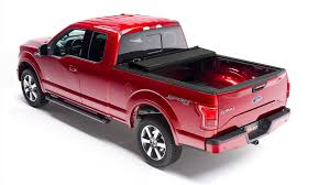 Heavy Duty BAKFlip MX4 Truck Bed Covers | Tonneau Factory Outlet Truck Bed Reviews Archives Best Tonneau Covers Aucustscom Accsories Realtruck Free Oukasinfo Alinum Hd28 Cross Box Daves Removable West Auctions Auction 4 Pickup Trucks 3 Vans A Caps Toppers Motorcycle Key Blanks Honda Ducati Inspirational Amazon Maxmate Tri Fold Homemade Nissan Titan Forum Retractable Toyota Tacoma Trifold Tonneau 66 Bed Cover Review 2014 Dodge Ram Youtube For Ford F150 44 F 150