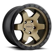 100 Custom Truck Wheels 4x4 Rotiform SIXOR Down South