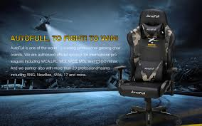 AutoFull High-back Gaming Computer Chair - Adjustable Soft PU Video Game  Chair With Lumbar Support And Headrest - Newegg.com Throttle Series Professional Grade Gaming Computer Chair In Black Macho Man Nxt Levl Alpha M Ackblue Medium Blue Premium Us 14999 Giantex Ergonomic Adjustable Modern High Back Racing Office With Lumbar Support Footrest Hw56576wh On Aliexpresscom An Indepth Review Of Virtual Pilot 3d Flight Simulator Aerocool Ac220 Air Rgb Pro Flight Trainer Puma Gaming Chair Photos Helicopter Most Realistic Air Simulator Game Amazing Realism Pc Helicopter Collective Google Search Vr Simpit Gym Costway Recling Desk Preselling Now Exclusivity And Pchub Esports Playseat Red Bull F1