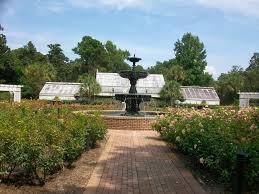Angie Kay Dilmore Bellingrath Gardens Theodore Alabama