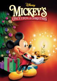 Plutos Christmas Tree Youtube by Movies U0026 Series Au Disney Australia Mickey