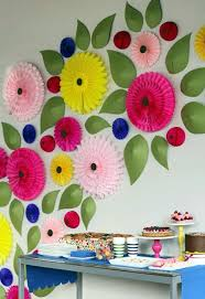 Classroom Design Ideas Lovely 40 Excellent Decoration Bored Art
