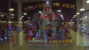 Halloween City Augusta Ga by Spirit Halloween Coupons No Automatic Alt Text Available Spirit