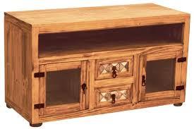 Image Of Reclaimed Wood Tv Stand Amazon