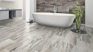 floor awesome vinyl floor tiles lowes vinyl flooring that looks