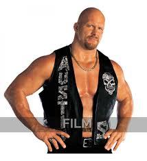 buy celebrities u0026 movie stars replica leather jackets