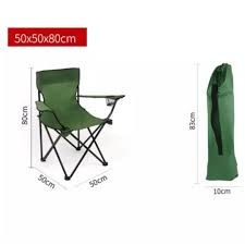 Ultralight Leisure Chair With Storage Bag, Furniture, Tables ... Foldable Collapsible Camping Chair Seat Chairs Folding Sloungers Fei Summer Ideas Stansport Team Realtree Rocking Chair Buy Fishing Chairfolding Stool Folding Chairpocket Spam Portable Stool Collapsible Travel Pnic Camping Seat Solid Wood Step Ascending China Factory Cheap Hot Car Trunk Leanlite Details About Outdoor Sports Patio Cup Holder Heypshine Compact Ultralight Bpacking Small Packable Lweight Bpack In A
