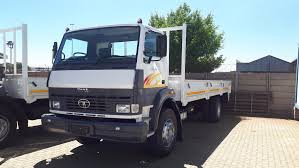 Used Tata Trucks For Sale | Junk Mail Trucks Trailers For Sale Nz Used Fleet Sales Tr Group Inventory Duramax Diesel News Of New Car Release 1960 Mack B Model Tandem Axle Daycab For Sale 577113 2013 Peterbilt 587 1426 Ram 1500 For In Freehold Nj Mercedes Benz Truck Sale Purchasing Souring Agent Ecvv Heavy Duty Truck Sales Used Freightliner Trucks Macqueen Equipment Group2003 Vactor 2115 Houston Texas 2008 Ford F450 4x4 Super Crew Toyota Tacoma Trucks F402398a Youtube Albany Ny Depaula Chevrolet