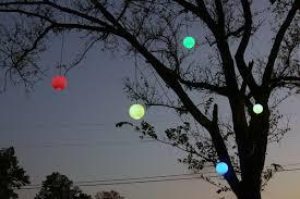 nashville tree lighting techniques nashville outdoor lighting
