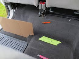 SilveradoSierra.com • How To Build A Under Seat Storage Box : How ... Truck Under Seat Storage Diy Youtube Bestop Locking Under Seat Storage Box In Textured Black For 0710 2012 Gmc Sierra 1500 Bed Autopartswaycom Esp Accsories Labor Day Sale Tundratalknet Toyota Fathers Ttora Forum Lvadosierracom How To Build A Box Duha 20071 Underseat Gun Case F150 Supercab 092014 Safe And Safes Bunker Storagegun Safe Ford Community Of Tool Boxs B High Capacity Contractor Single Boxes At Logic 11 Yamaha Rhino Forumsnet