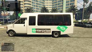 Enterprise Rent-a-Car Bus - GTA5-Mods.com Enterprise Rentacar Inks Deal For 60 Iveco Daily Vans Car Rentals Truck Rental Opens In Puerto Rico Moving Review Rent A Moving Truck August 2018 Discounts Update From Flexerent Qa Vehicle Hire Youtube Van Rentajunk I Mean This Looked L Flickr Forest Park Georgia Clayton County Restaurant Attorney Bank Dr Deals Budget
