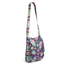 Email Verabradley Com / Coupon Code Six Flags Vera Bradley Handbags Coupons July 2012 Iconic Large Travel Duffel Water Bouquet Luggage Outlet Sale 30 Off Slickdealsnet Cj Banks Coupon Codes September 2018 Discount 25 Off Free Shipping Southern Savers My First Designer Handbag Exquisite Gift Wrap For Lifes Special Occasions By Acauan Giuriolo Coupon Code Promo Black Friday Ads Deal Doorbusters Couponshy Weekend Deals Save Extra Codes Inner