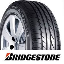 Bridgestone Turanza Serenity Plus Review Best All Terrain Tires Review 2018 Youtube Tire Recalls Free Shipping Summer Tire Fm0050145r12 6pr 14580r12 Lt Bridgestone T30 34 5609 Off Revzilla Light Truck Passenger Tyres With Graham Cahill From Launches Winter For Heavyduty Pickup Trucks And Suvs The Snow You Can Buy Gear Patrol Bridgestone Dueler Hl 400 Rft Vs Michelintop Two Brands Compared Bf Goodrich Allterrain Salhetinyfactory Thetinyfactory
