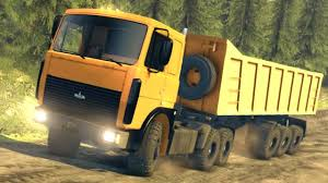 Spin Tires - Russian Truck Simulator (MAZ 6425) - YouTube Gaz Russia Gaz Trucks Pinterest Russia Truck Flatbeds And 4x4 Army Staff Russian Truck Driving On Dirt Road Stock Video Footage 1992 Maz 79221 Military Russian Hg Wallpaper 2048x1536 Ssiantruck Explore Deviantart Old Army By Tuta158 Fileural4320truckrussian Armyjpg Wikimedia Commons 3d Models Download Hum3d Highway Now Yellow After Roadpating Accident Offroad Android Apps Google Play Old Broken Abandoned For Farms In Moldova Classic Stock Vector Image Of Load Loads 25578
