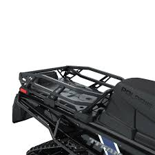 Lock & Ride® Versa Rear Cargo Rack | Polaris Snowmobiles Ladder Racks Cap World Amazoncom Larin Alcc11w Alinum Roof Rack Cargo Carrier Automotive Suv Ebay Adrian Steel Boston Truck And Van Canoe On Truck Wcap Thule Tracker Ii Roof Rack System S Trailer Rhinorack Top Systems Jason Industries Inc Topper Expedition Portal Ford Everest 3rd Gen 4dr With Flush Rails 1015on Rhino Vortex Camper Shells Accsories Santa Bbara Ventura Co Ca Except I Want 4 Sides Lights They Need To Sit B Volkswagen Amarok Smline Kit By Front Runner Trucks F And Fun For