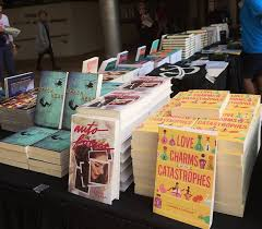 Events — Kimberly Karalius Online Bookstore Books Nook Ebooks Music Movies Toys Stduplibrariancom Getpop Cultured Month At Barnes Noble Goddess To The Core St Petersburg Fl Details Readers Picks Fundraiser Museum Of Motherhood College The Salvador New Condos For Sale Dtown Hermitage Apartment Homes Apartments David Jolly Usrepdavidjolly Twitter Usfsp 50th Anniversary University Of South Florida Hotel Detroit Pete Photo News 247