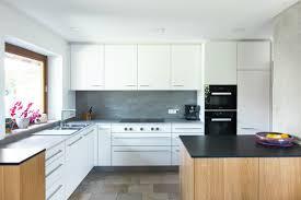 hängeschränke und oberschränke für jeden raum nr küchen