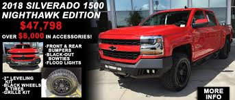 Karl Tyler Chevrolet In Missoula   Western Montana, Hamilton ... Truck Accsories Service Ds Automotive Collision Repair And Restyling Linex Of Tyler Home Facebook Work Tool Boxes Bed Storage Safety Lewisville Autoplex Custom Lifted Trucks View Completed Builds South Coast Accories Tires Tx Tire Barn Trucknvanscom Tumblr Hit The Bricks Food Rally Is Saturday In Undcovamericas 1 Selling Hard Covers American