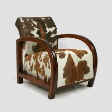 French Art Deco Armchair Upholstered In Zulu Cow Hide - SOLD ... Vintage Art Deco Armchair For Sale At Pamono Slovakian 1930s Green Restored Art Deco Armchair Updatechaircom Kem Weber American Springer Manly Vintage Walnut Cherrywood Plastic 606 Barrel Armchairs Cloud 9 Fniture Sales 1940s Italian Rocking Chair Antique Chairs Restoration Upholstery