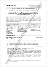 11+ Social Work Resume Objective Statements | Phoenix Officeaz Best Resume Objectives Examples Top Objective Career For 89 Career Objective Statement Samples Archiefsurinamecom The Definitive Guide To Statements Freumes 011 Social Work Study Esl 10 Example Of Resume Statements Payment Format Electrical Engineer New Survey Entry Sample Rumes Yuparmagdaleneprojectorg Rn Registered Nurse Statement Photos Student Level Nursing Example Top Best Cv The Examples With Samples