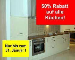 das küchen rabatt märchen oder 50 nepp beim küchenkauf