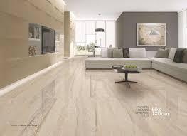Vitrified Tiles Flooring 09 Floor Design For