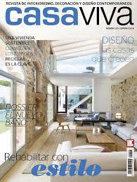 100 Casa Viva N 225 Vilablanch Estudio De Arquitectura Interior