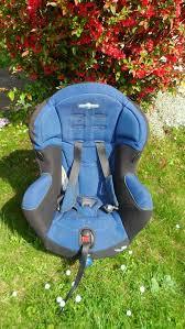 siege auto bebe confort occasion achetez siège auto bébé occasion annonce vente à la ville du bois