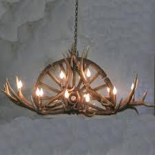 chandeliers design marvelous menards kitchen ceiling lights with