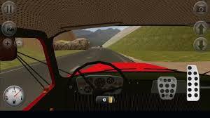 100 Driving Truck Games FREEGAME Driver 3D For IOS Er Forum Ing