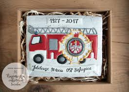 Firetruck | Trend Topic | Popular Tags Fireman Birthday Cookies Fire Truck Firehose House Custom Decorated Kekreationsbykimyahoocom Your Sweetest Treats Home Facebook Firetruck Cookie What The Cookie Cfections Time Ambulance Police Emergency Vehicles How To Make A Cake Video Tutorial Veena Azmanov Cake For Ewans 2nd Birthday From Mysweetsfblogspotcom Scrumptions Spray Rescue Ojcommerce Have The Best Fire Truck Theme Party Thebluegrassmom