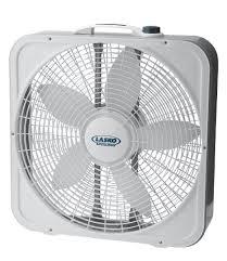 Lasko Floor Fan Amazon by Amazon Com Lasko 3743 20