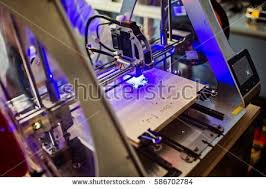 cutting machine stock images royalty free images u0026 vectors