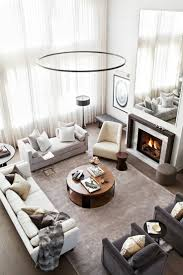 Awkward Living Room Layout With Fireplace by Best 25 Great Room Layout Ideas On Pinterest Family Room Design