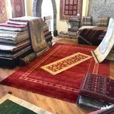 magasin de tapis tapis mengal orient 20 photos carpet cleaning place léopold